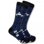 blue-airplane-socks