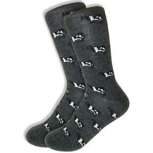 cows-gray
