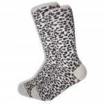 leopardprint-beige-black-brown
