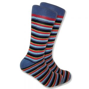 stripes-blue-red-yellow-black