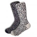 black-tan-leopardprint