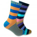 men-mismatched-wide-stripes