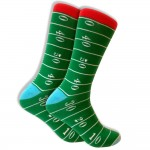 football-sock